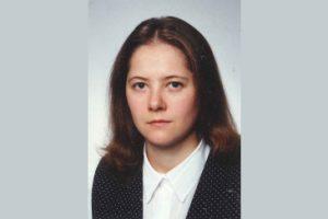 Agnieszka Pajórek