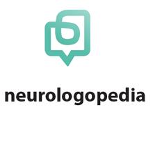 neurologopedia