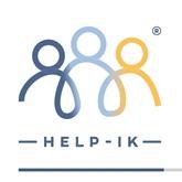 logo help-ik