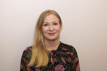Agnieszka Trendel 06.09.2020