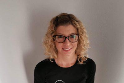 Anna Albrycht 06.09.2020