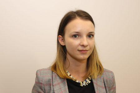 Karolinam Świniarska_2