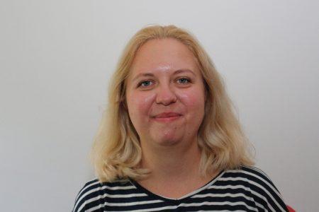 Magda Kretchsmer_05.09.2020_B